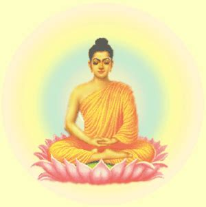 Compare and Contrast Theravada and Mahayana Buddhism